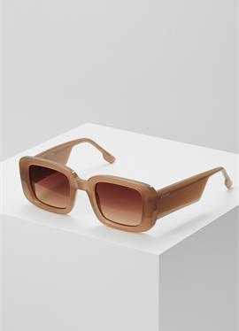 AVERY - солнцезащитные очки