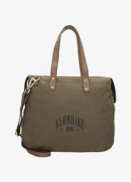 PAYTON - сумка