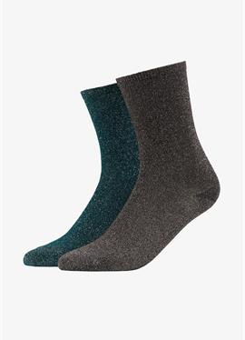 MEI SOFT 2 PACK - носки