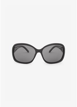 MEDIUM SQUARE - солнцезащитные очки