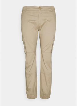 ONSCAM CUFF - брюки карго