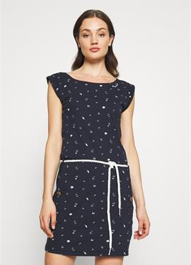 TAG - платье из джерси