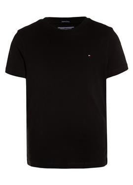 BOYS BASIC - футболка basic