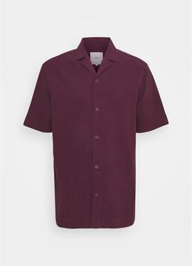 FEMLIG - рубашка