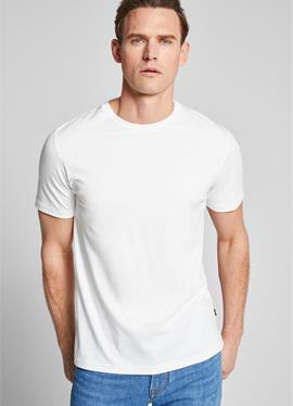 CORRADO - футболка basic
