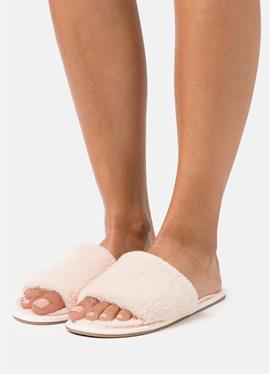 ONLHOLA слипперы - туфли для дома