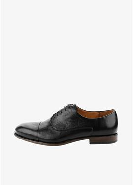 MONTAZZOLI - туфли со шнуровкой