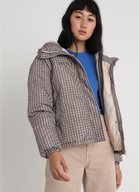 TUPAZ - зимняя куртка
