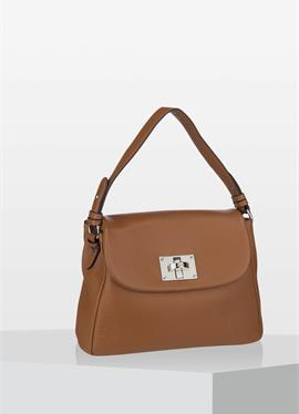 CHIARA MILA - сумка