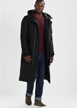 TOWER - пальто