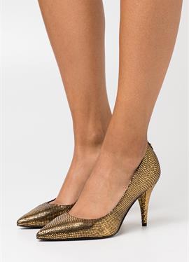 RAJANI - женские туфли