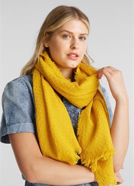FASHION - шарф