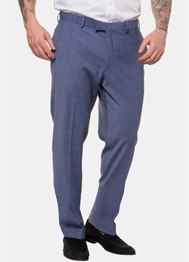 FLEXNAMIC - брюки