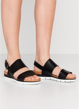 BIADEDRA - сандалии с ремешком