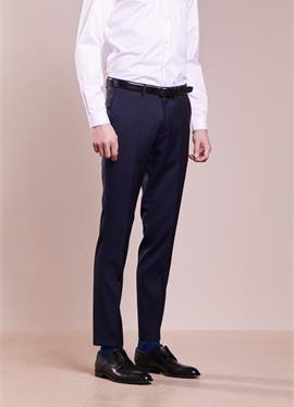 HENFORD - брюки для костюма