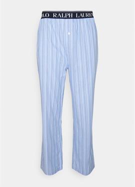 PANT - Nachtwäsche брюки