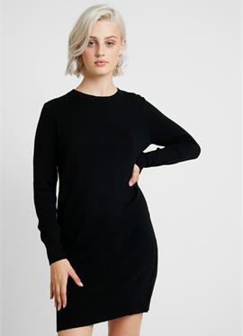 JDYMARCO DRESS - вязаное платье