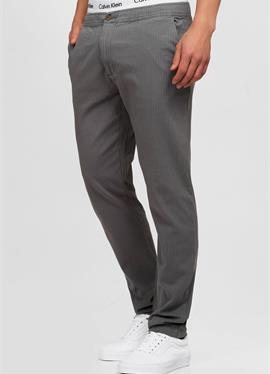 COSTA - брюки-чинос