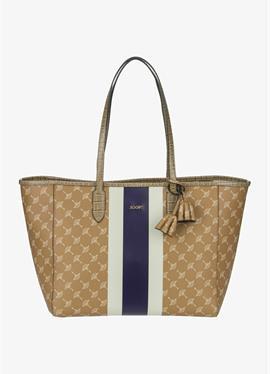 Сумка - большая сумка
