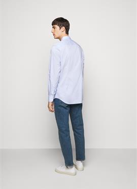 DANIEL NON-IRON - рубашка для бизнеса