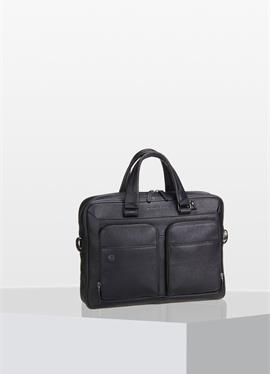 BLACK SQUARE - портфель