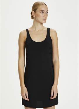 AIPERKB - платье