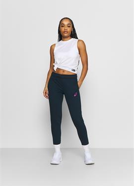 BIG LOGO PANT - спортивные брюки