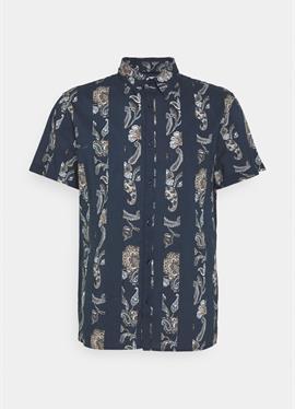 SLHSLIMNIKLAS - рубашка