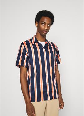 RETRO - рубашка