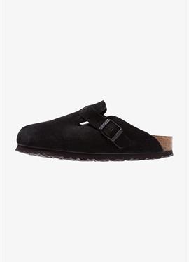 BOSTON - туфли для дома