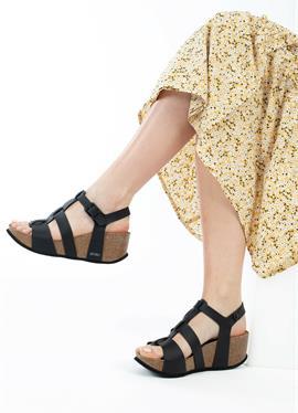 MAJORQUE - сандалии