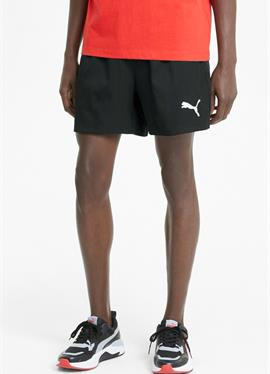 ACTIVE - kurze спортивные брюки