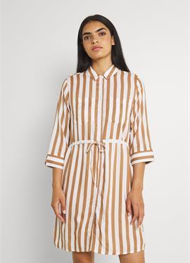 ONLTAMARI DRESS - платье