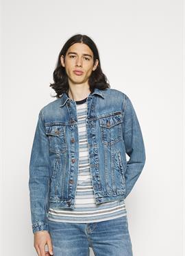 BOBBY - джинсовая куртка