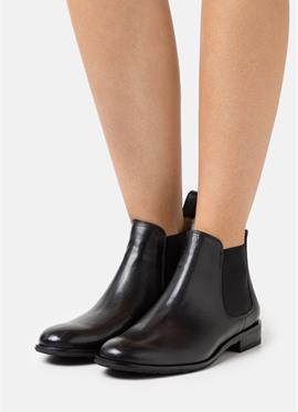 SALLY 25 - Ankle ботинки