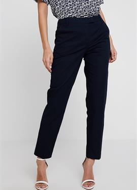 TORNE TAILORED - брюки