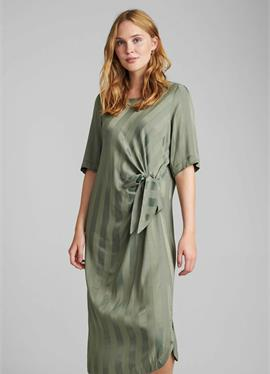NUBELIA - платье