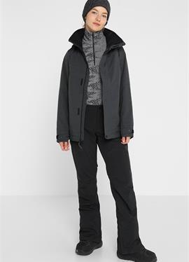 JET SET - куртка для сноуборда