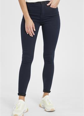 PALOMA FLASH - джинсы Skinny Fit