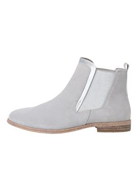 Ankle ботинки