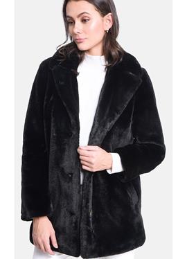 USER - зимнее пальто