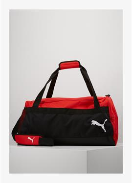 TEAMGOAL TEAMBAG - спортивная сумка