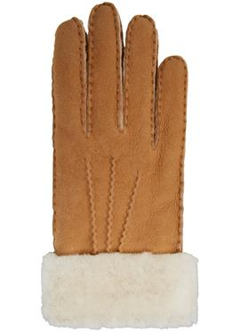ILVY - Fingerhandschuh