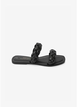 FOREVER COMFORT® PLAITED - туфли для дома