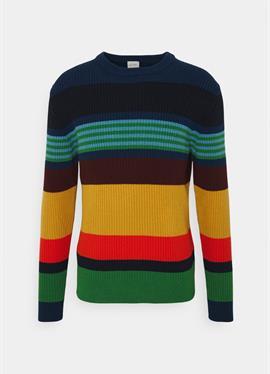 Пуловер CREW NECK - кофта