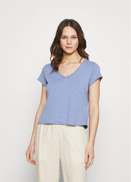 SONOMA - футболка basic