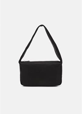 HOLLIE SHOULDER - большая сумка