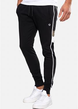 BLAIR - спортивные брюки