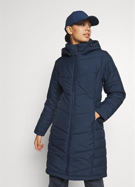 NORTH YORK COAT - зимнее пальто