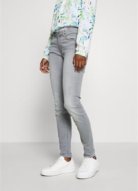ALVA - джинсы Skinny Fit